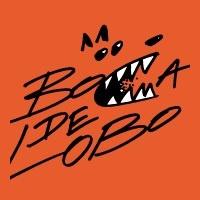Boca de Lobo - Gaona