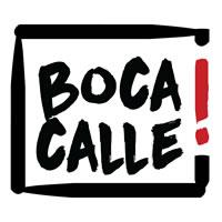 Bocacalle