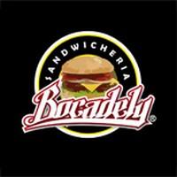 Bocadely