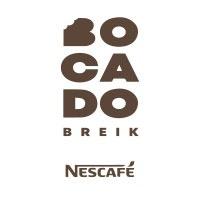 Bocado Breik - Puerto Montt II