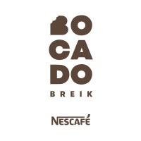 Bocado Breik - Reñaca