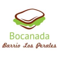 Bocanada - Barrio Los Perales