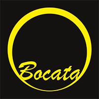 Bocata - Nueva Córdoba