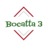 Bocatta 3