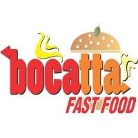 Bocatta Fast Food
