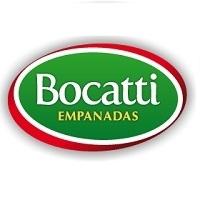 Bocatti Empanadas El Pinar