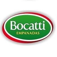 Bocatti Empanadas Malvín