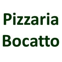 Pizzaria Boccatto