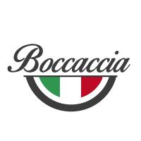 Boccaccia