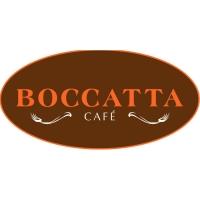 Boccatta