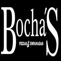 Bocha's Pizza - Núñez