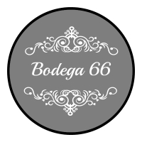 Bodega 66