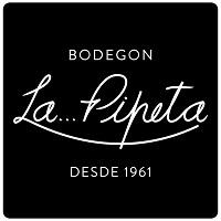 Bodegón La Pipeta