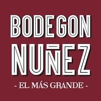 Bodegón Nuñez
