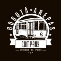 Bogotá Arepas Company