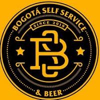 Bogotá Self Service & Beer