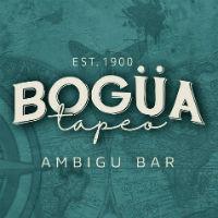 Bogüa