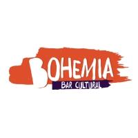Bohemia Bar Cultural
