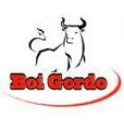 Boi Gordo Delivery Carnes