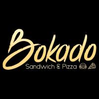 Bokado Sandwich & Pizzas