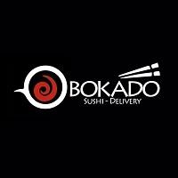 Bokado Sushi