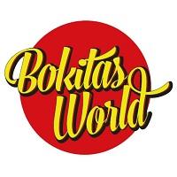 Bokitas World