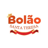 Bolão Santa Tereza