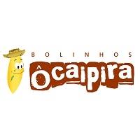 Bolinhos ÔCaipira