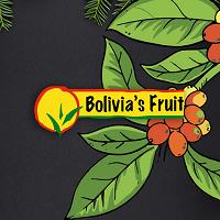 Bolivia's Fruit