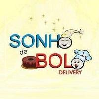 Sonho de Bolo