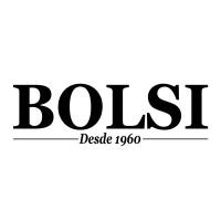 Bolsi