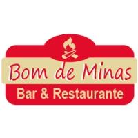 Bom de Minas