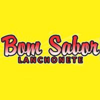 Bom Sabor Lanchonete e Pizzaria