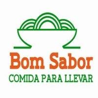 Bom Sabor San Telmo