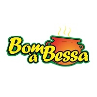 Restaurante e Pizzaria Bom a Bessa