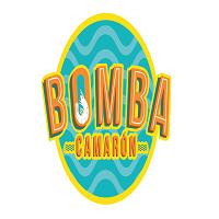 Bomba Camarón