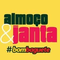 Bombaguete