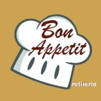 Bon Appetit Centro