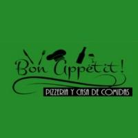 Bon Appetit - Temperley