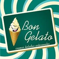 Bon Gelatto