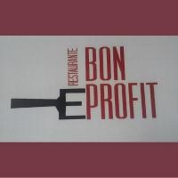 Bon Profit - Ancon