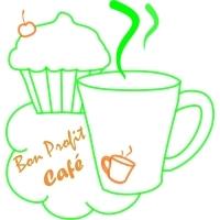 Bon Profit Cafe