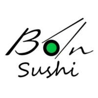 Bon Sushi - Concepción