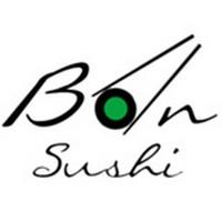 Bon Sushi