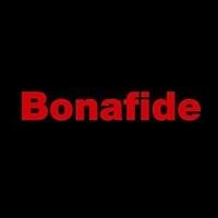 Bonafide Av. Córdoba