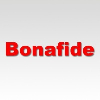 Bonafide Berazategui