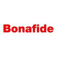 Bonafide - Paseo Del Siglo