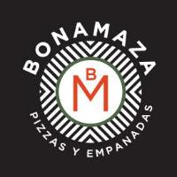 Bonamaza
