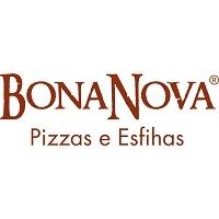 Bona Nova  Pizzas e Esfihas