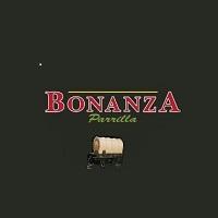 Bonanza Parrilla Premium Plaza